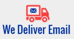 we_deliver