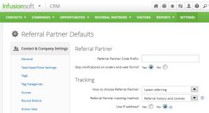 Referral_Partner_Defaults