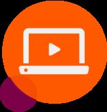 hnp62b-webinar-orange_04b04j04b04j000000
