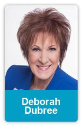 DeborahDubree