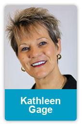 KathleenGage