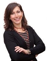Stephanie Trager