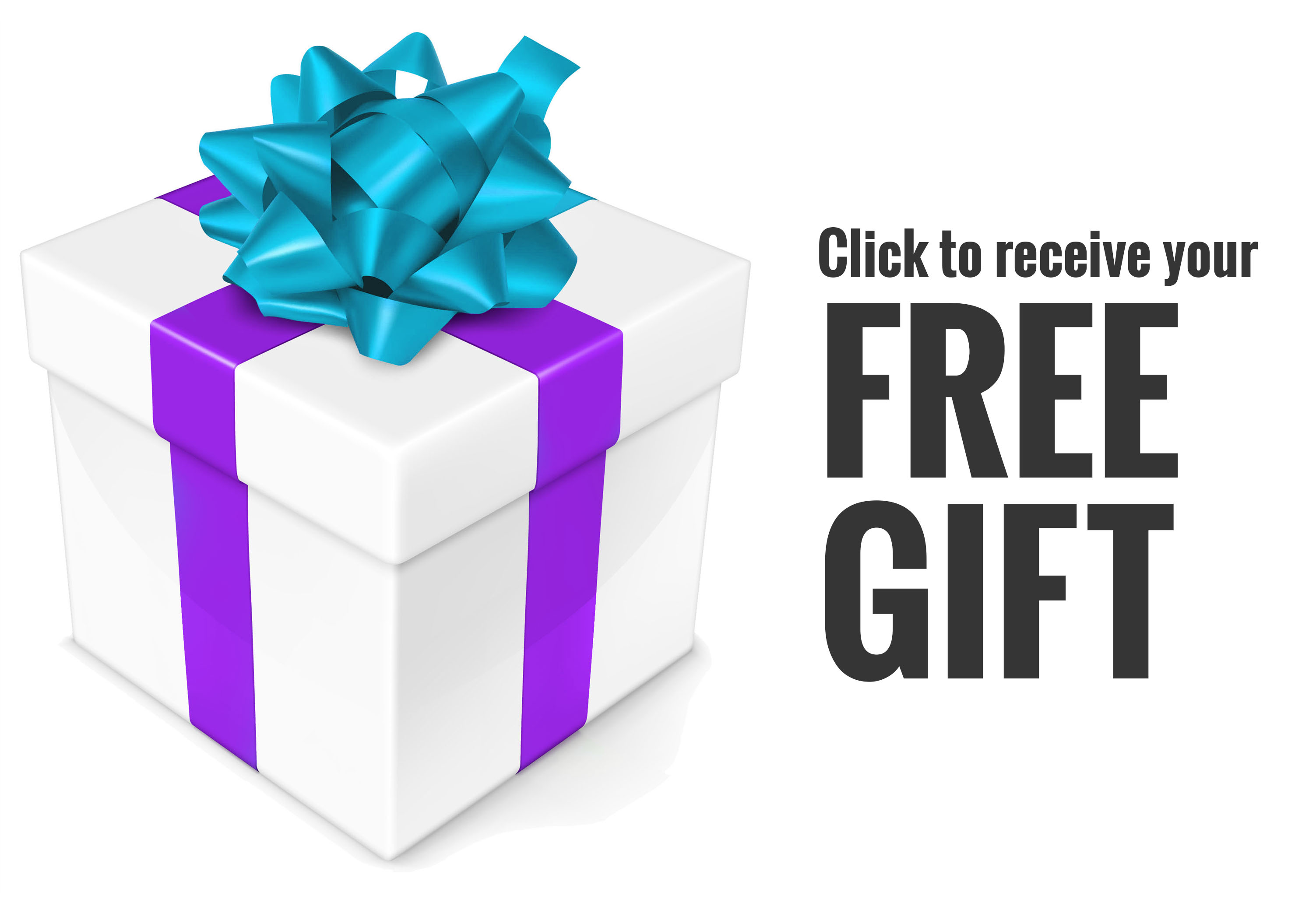 gift_TEXT