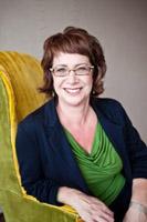 Wendy Watkins