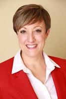Donna Moyer