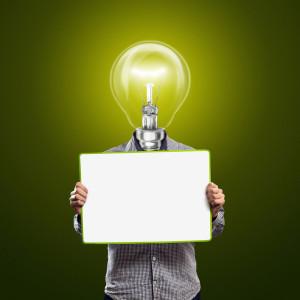ideas for content repurposing