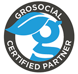 GroSocial-certified-partner-1