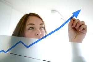 stockfresh_344296_business-woman-growth-and-success-graph_sizeXS-300x201