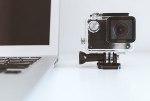 video marketing for client retention