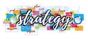 marketing strategy benefits