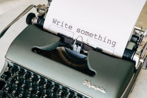 copywriting support